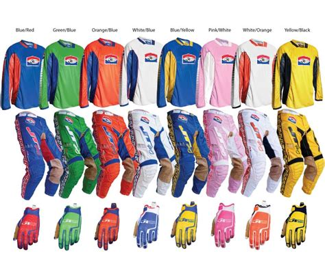 vintage motocross gloves vintage motocross gear pictures to pin on pinterest