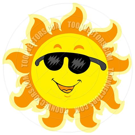 summer sun clip art summer sun clip art www pixshark com images galleries