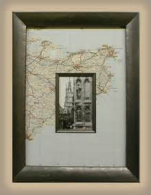 frame ideas imagine that art gallery custom framing limited