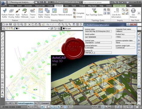 download autocad 2010 full version indowebster free download activation code for autocad 2010 32bit