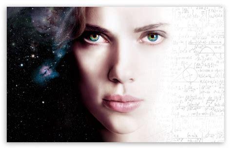film lucy download free lucy scarlett johansson desktop background wallpaper free