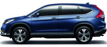 new honda car 2015 new 2015 honda crv 2015 new car reviews