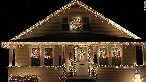 where can we see christmas lights on houses in alpharetta white lights houses happy holidays