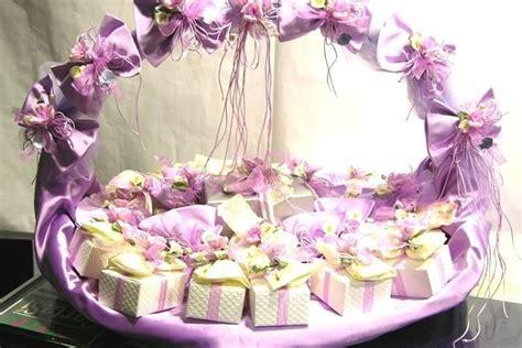 fiori secchi per bomboniere fiori finti per bomboniere piante finte bomboniere con