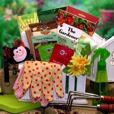 geschenkidee garten leigh s lovely gift baskets leigh s lovely gift baskets