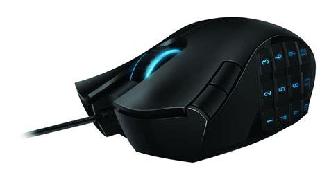 Mouse Keyboard Headset Razer wow hardware keyboard mouse headset warcraft hunters