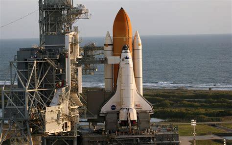 space shuttle space shuttle atlantis pics about space