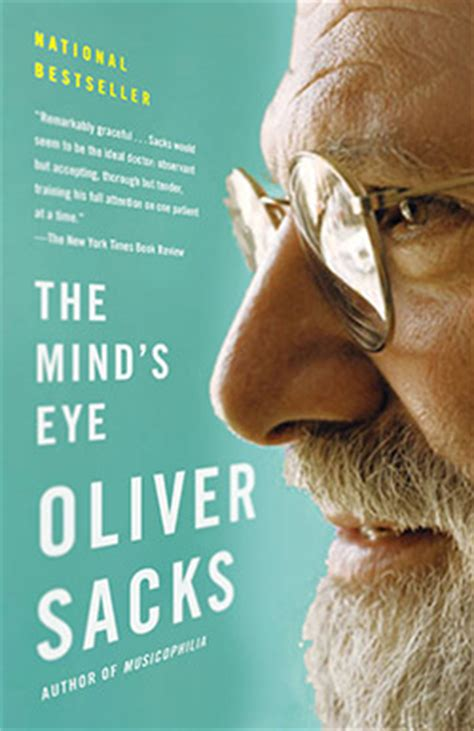 eye see you the of oliver hibert books we see with the but we see with th by oliver sacks