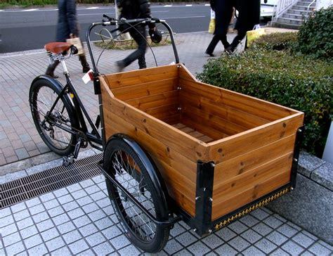 Swiss Army 1049 3l C サンリン自転車生活社 三輪自転車 sumally サマリー