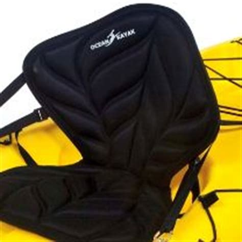 Kayak Comfort Plus Seat by 1000 Images About Back Kayak Seats On