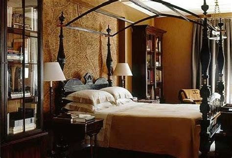 steam punk bedroom steunk bedroom the house of my daydreams pinterest