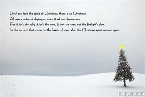 what is the significance of the christmas tree to christians tree photoshop contest 19178 pictures page 1 pxleyes