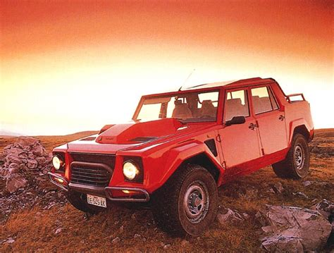 lambo jeep 192 best images about lamborghini lm002 on pinterest