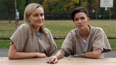 stella orange is the new black lleg 243 el momento estreno tercera temporada de orange is