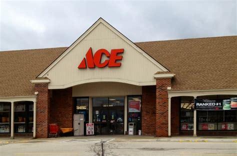 Ace Hardware West Allis | ace hardware hardware stores milwaukee wi yelp