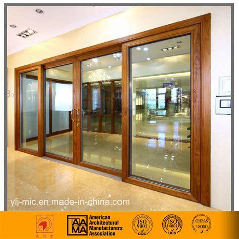 china with sliding glass doors wooden glass sliding door www pixshark com images