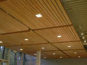 ceiling options for basement lovely basement ceiling ideas wood panel ceiling with