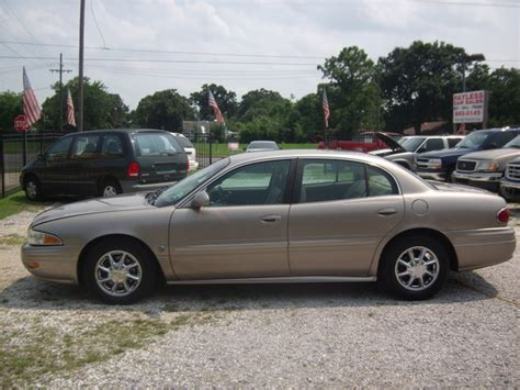 2003 buick lesabre wont start buick lesabre car wont start engine performance problem