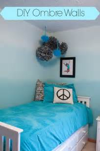 diy bedroom crafts diy teenage bedroom ideas large and beautiful photos