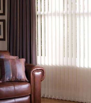 curtains vertical blinds curtains over vertical blinds
