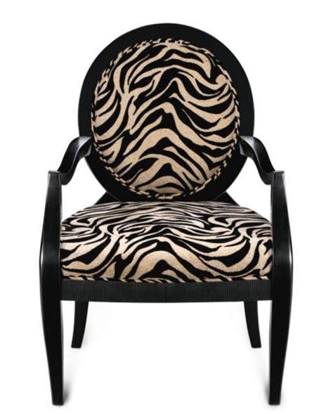 stuhl zebra zebra stuhl deutsche dekor 2017 kaufen
