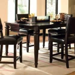 kitchen table furniture manufacturers kmart costco bobs furniture kmart kitchen table sets martha stewart living