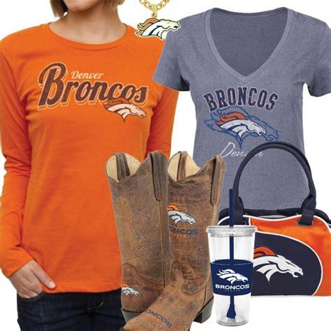 denver broncos fan store denver broncos nfl fan gear denver broncos female jerseys