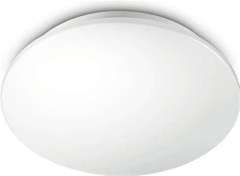 badkamerverlichting expert philips mybathroom parasail plafonni 232 re kopen