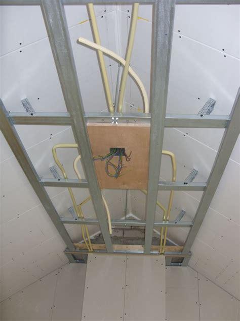 l ophangen aan schuin plafond balkanlar dekoratif yapı sistemleri ve uygulama merkezi