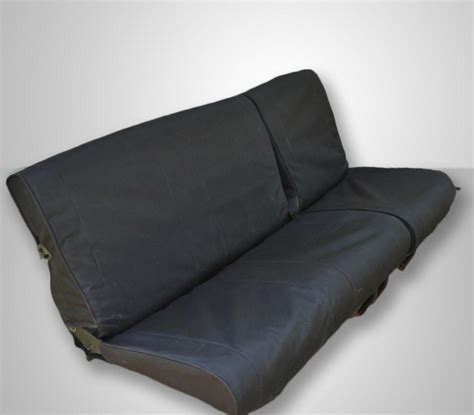 40 bench cushion defender 110 middle row seat covers 60 40 split or full