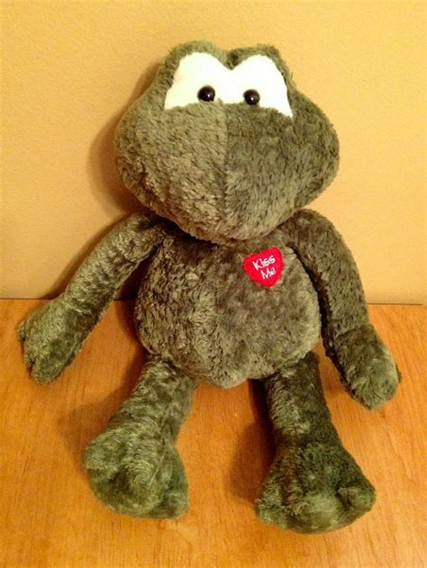 Animal Sweepstakes - 16 best images about valentine s day on pinterest heart valentines and plush