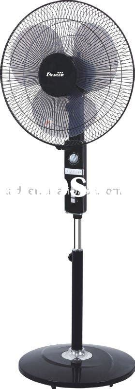 standing fans for sale standing fan for sale price china manufacturer supplier