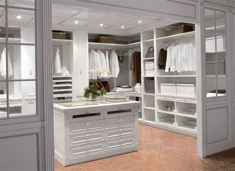 bedroom walk in closet designs walk in closet ideas in gorgeous ceiling plus furniture