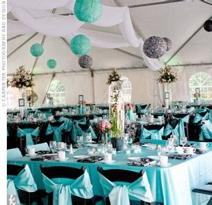 tiffany themed events 17 best images about breakfast at tiffany s party event
