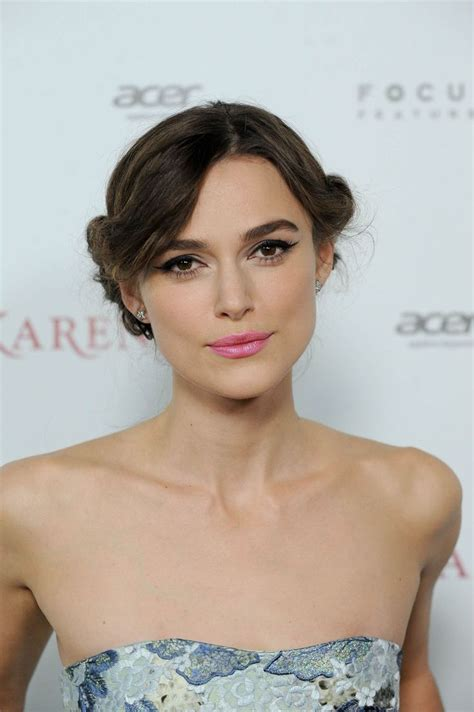 knightly pubic 25 best ideas about keira knightley bikini on pinterest