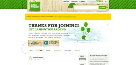Make Money Online With Paid Surveys - make money online paid survey images usseek com