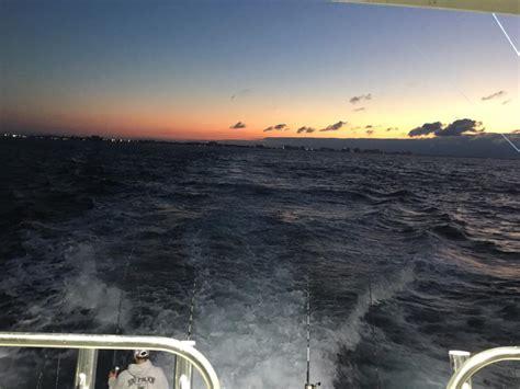 charter boat fishing destin destin charter fishing 100 proof charters deep sea fishing