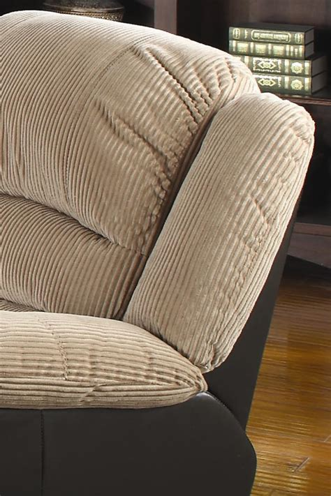corduroy sofa and loveseat furniture stores kent cheap furniture tacoma lynnwood