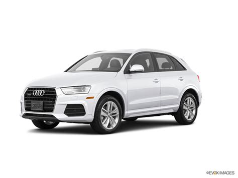 used audi q3 price audi q3 new and used audi q3 vehicle pricing kelley