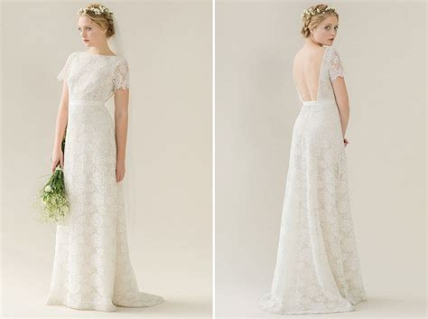Brautkleider Italienischer Stil by Wedding Archives My Italian Wedding My