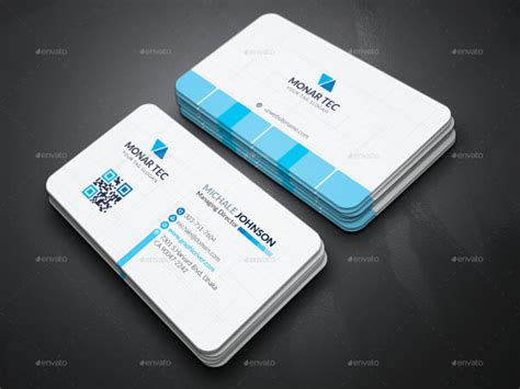 Professional Name Card Template by Professional Business Cards Print Ad Templates
