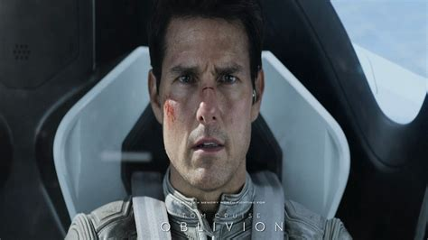 how to get tom cruises hair from oblivion tom cruise oblivion movie wallpapers 61 wallpapers