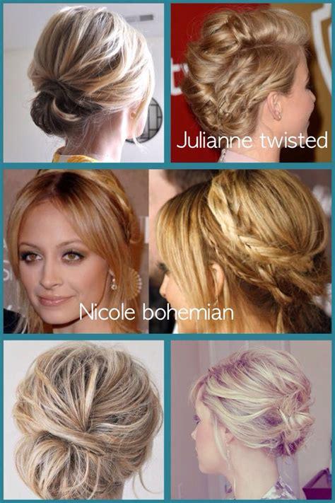 diy hairstyles for medium length hair pinterest updo hairstyles for medium length hair newest pinterest