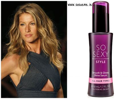 So Why Gisele Left Victorias Secret by The Victorias Secret Diaries Gisele So Sue Me