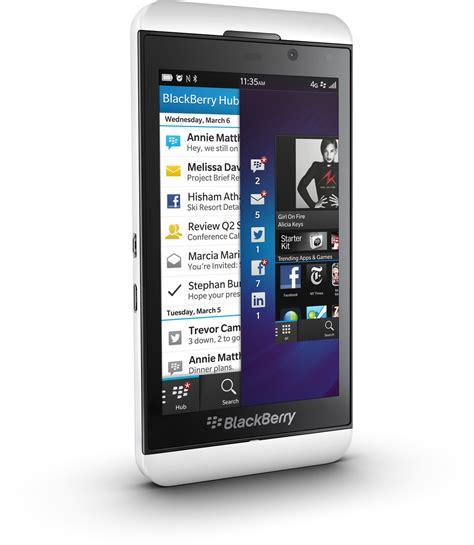 Blackberry Z10 Stl100 002 4g Lte Black White blackberry z10 lte skroutz gr