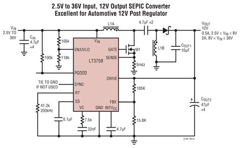 load resistor boost converter power supply driving a low resistance load with pwm electrical engineering stack exchange