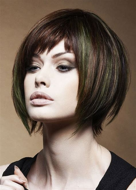 texas hairstyles best hair salon for bob hairstyle in dallas plano frisco