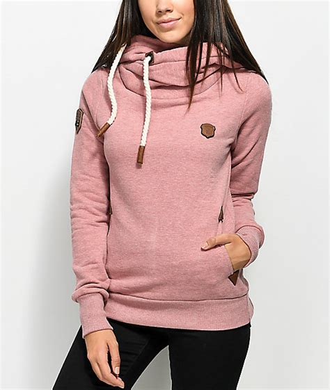 Hoodie Marshello Dennizzy Clothing 3 naketano darth x foggy hoodie zumiez