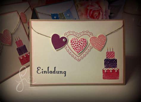 Einladungen Selbst Gestalten by Einladungskarten Geburtstag Gestalten Einladung Zum Paradies