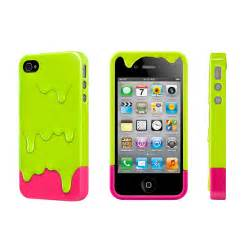 15 awesome iphone cases and cool iphone designs part 2